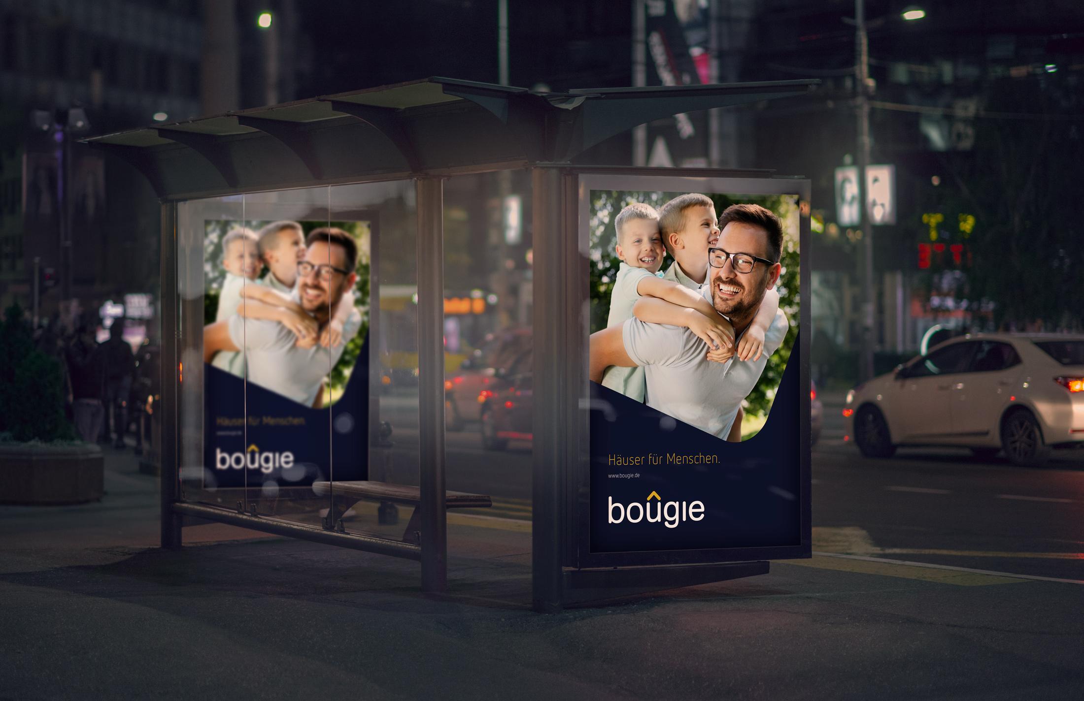 Bougie-Outdoor_Advertising-02