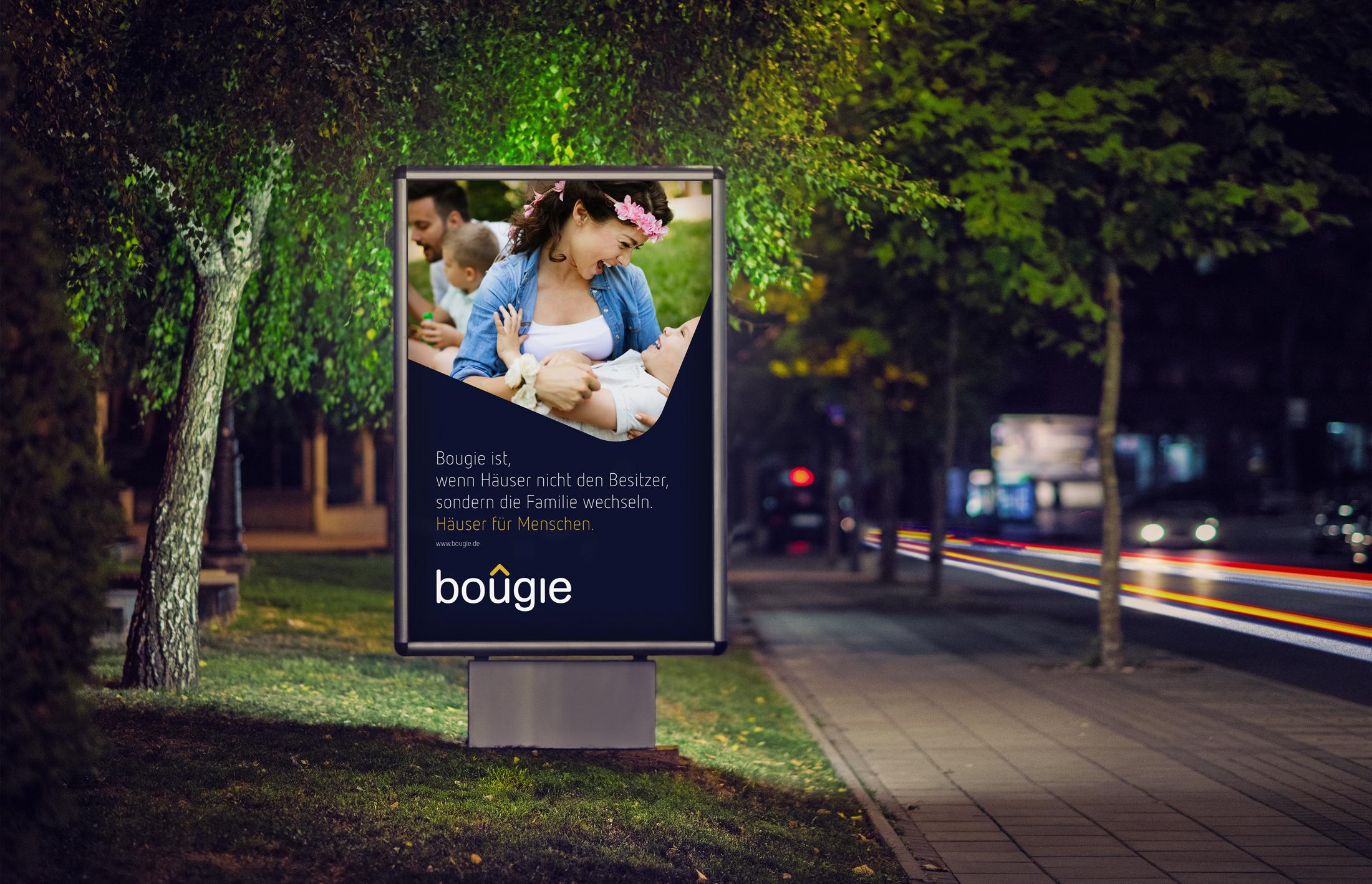 Bougie-Outdoor_Advertising